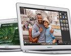 czy warto kupić Ultrabooka dobry ultrabook MacBook Air 2014