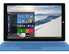 Windows 10 Technical Preview PL
