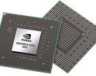 GeForce 900M