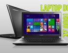 jaki laptop kupić oleole polecane laptopy polecane produkty