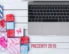 laptop na prezent Prezent 2015 prezent dla gracza prezent pod choinkę tani laptop na prezent