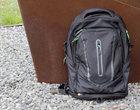 co zamiast torby na laptopa jaki plecak na laptopa pojemny plecak na laptopa