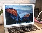 co nowego w El Capitan nowy OS X