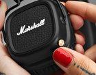 Bluetooth kodek aptx mnogość funkcji słuchawki bezprzewodowe wysokiej jakości dźwięk