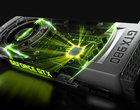 GeForce NVIDIA Pascal