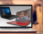 Jaki laptop do 2000 złotych?