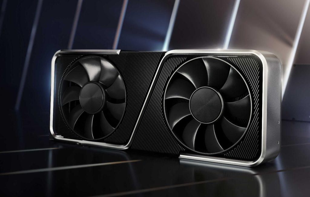 GeForce RTX 3060 Ti oficjalnie - znamy polską cenę | mobiManiaK.pl