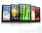 Android czy iOS co trzeba wiedzieć o tablecie jak kupić dobry tablet jak kupić tablet jak wybrać tablet jaki tablet kupić kupujemy tablet najlepszy tablet tablet dla początkującego