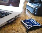 GOODRAM jaka karta do aparatu Kingston lexar microSD czy SD SanDisk SDHC SDXC różnice szybkość karty SD