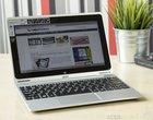 tablet hybrydowy tablet z klawiaturą tablet z Windows 8 tablet zamiast laptopa