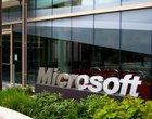 czystki w Microsoft przyszłość Windows Phone rynek IT