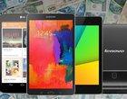 Najlepszy tablet do 1000 złotych tani tablet z Androidem tani tablet z Windows