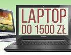 jaki laptop do laptop w dobrej cenie najlepszy laptop 2015 najlepszy laptop do 1500 zł ranking laptopów tani laptop