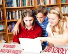 gadżety do szkoły jaki laptop do szkoły