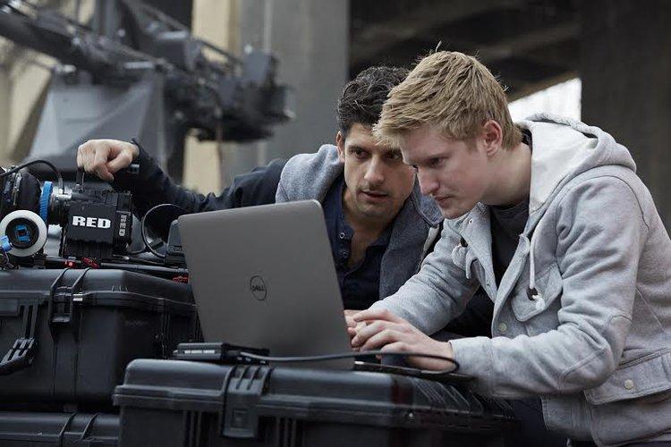 Laptopy ARM to przyszłość, ale ten producent zachowuje ostrozność -