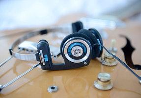 Koss Porta Wireless: legenda słuchawek powróci w wersji bezprzewodowej -