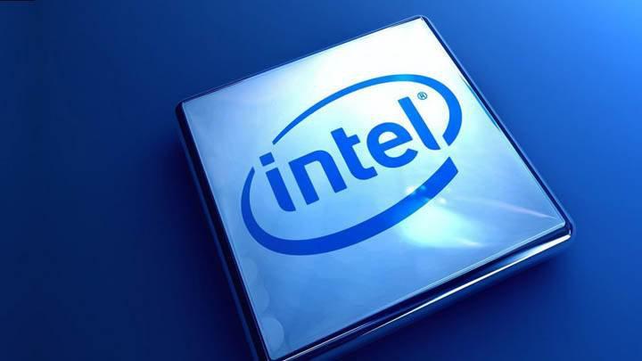 To już jest pewne – Intel chce stworzyć własne karty graficzne! -
