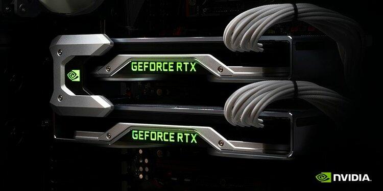 Premiera nowych kart GeForce już blisko? Nvidia zapowiada specjalne wydarzenie -