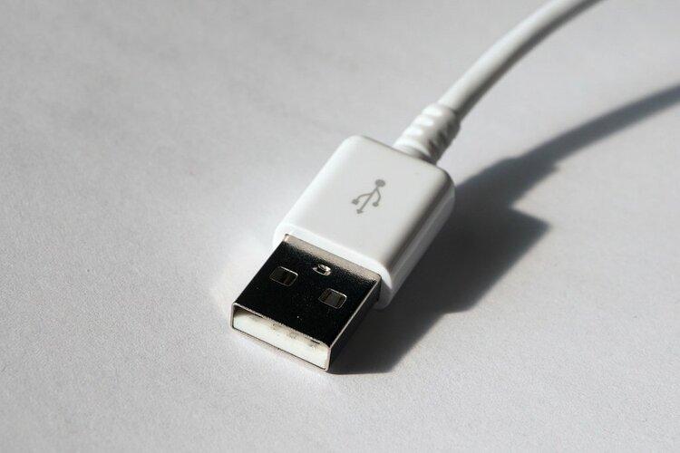 Intel chce uśmiercić USB typu A? USB 4 ma zmusić nas do przesiadki na nową generację -