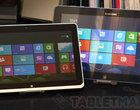 jaki tablet kupić jaki tablet wybrać jaki tablet z Windows 8 tablet z Windows 8 Windows 8