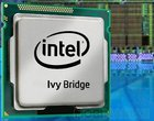 Intel Haswell