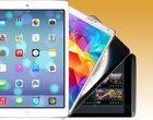 10 najlepszych tabletów najlepsze na rynku najlepszy tablet