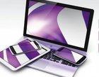 Internet na kartę nielimitowany internet nowa oferta Play nowe paczki danych rok ważności konta