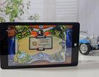 dobry tablet dla ucznia tablet do 600 zł tablet z 3G i GPS tani tablet z Windows 8