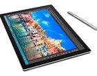 data premiery Microsoft Surface 3 w Polsce Microsoft Surface Pro 4 w Polsce polska cena warianty
