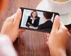 Cyfrowy Polsat Orange Play Plus T-mobile telewizja mobilna telewizja online telewizja w tablecie telewizja w telefonie