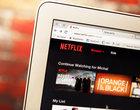 jak obejść blokadę Netflixa Netflix więcej filmów w Netflix więcej seriali w polskim Netflix